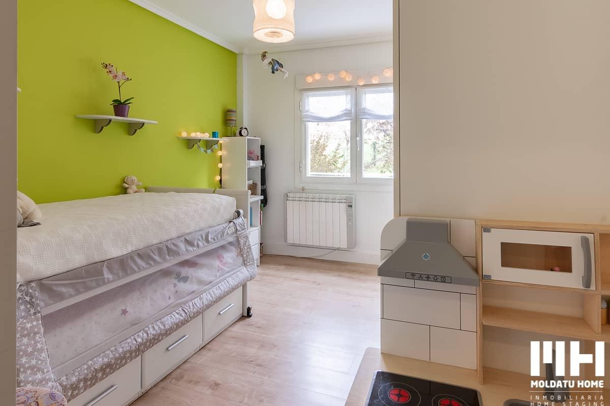 http://moldatu-home-inmobiliaria-home-staging-irun-venta-hondarribia-donostia-sansebastian-13