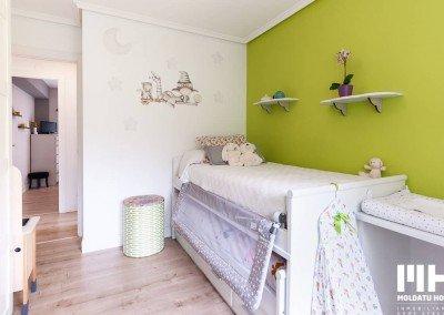 http://moldatu-home-inmobiliaria-home-staging-irun-venta-hondarribia-donostia-sansebastian-14