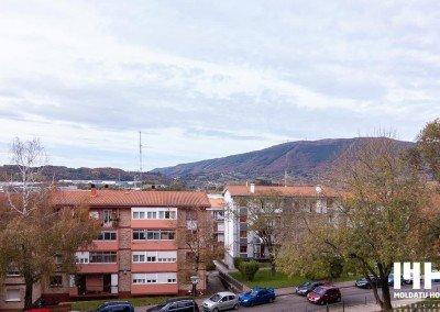 http://moldatu-home-inmobiliaria-home-staging-irun-venta-hondarribia-donostia-sansebastian-17