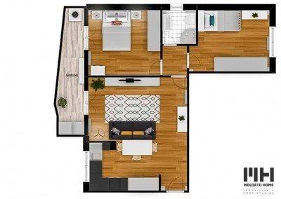 http://moldatu-home-inmobiliaria-home-staging-irun-venta-hondarribia-donostia-sansebastian-19