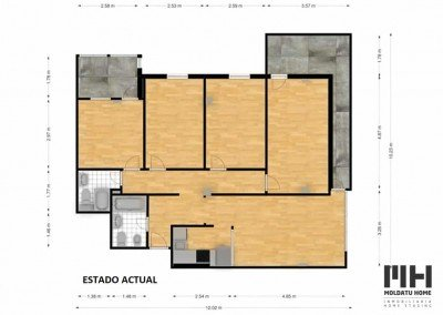 http://moldatu-home-inmobiliaria-home-staging-venta-irun-behobia-hondarribia-donostia-gipuzkoa-03