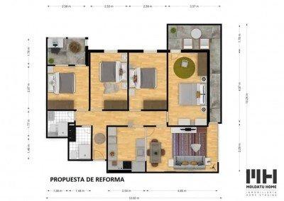 http://moldatu-home-inmobiliaria-home-staging-venta-irun-behobia-hondarribia-donostia-gipuzkoa-04