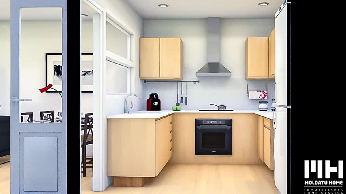 http://moldatu-home-inmobiliaria-home-staging-venta-irun-behobia-hondarribia-donostia-gipuzkoa-05