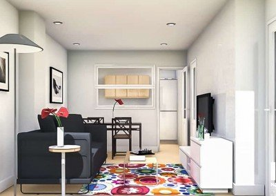 http://moldatu-home-inmobiliaria-home-staging-venta-irun-behobia-hondarribia-donostia-gipuzkoa-06