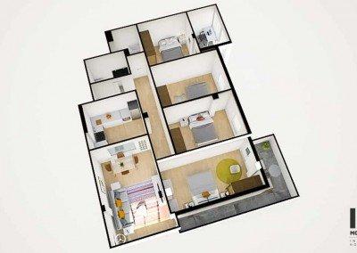http://moldatu-home-inmobiliaria-home-staging-venta-irun-behobia-hondarribia-donostia-gipuzkoa-07