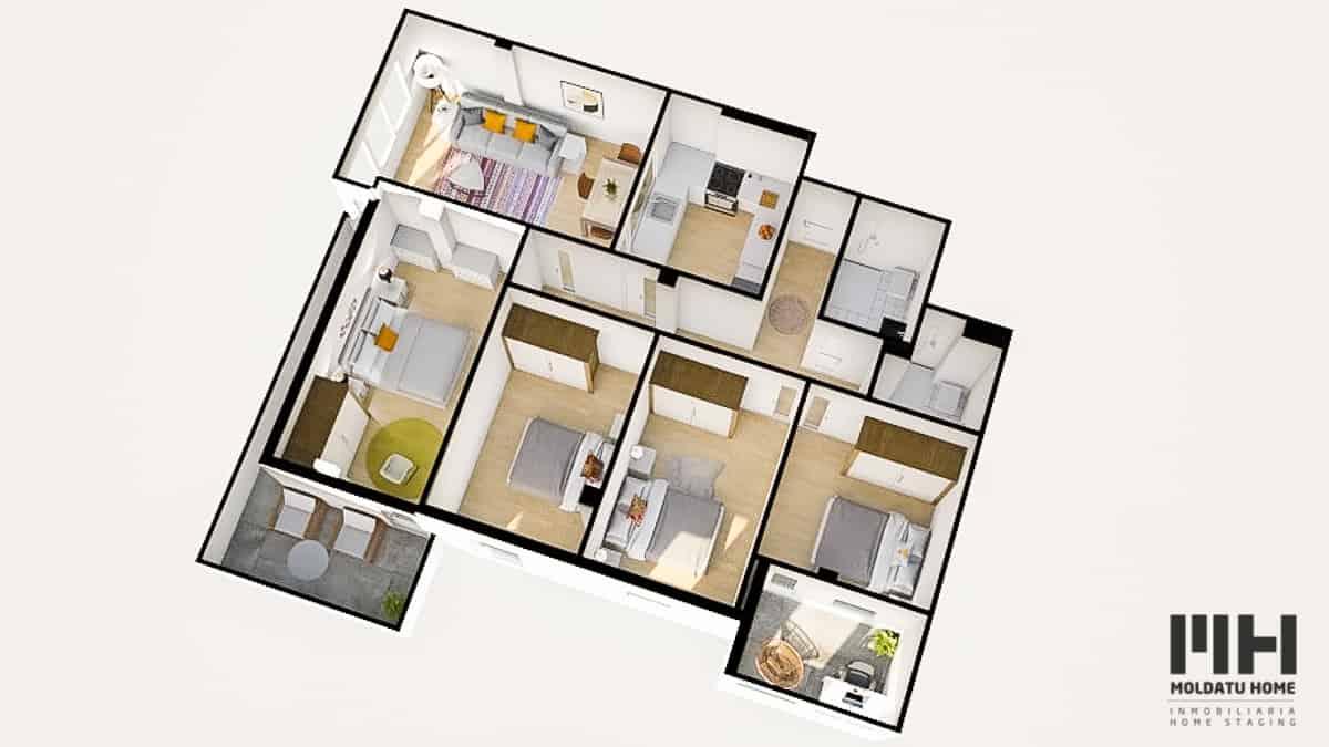 http://moldatu-home-inmobiliaria-home-staging-venta-irun-behobia-hondarribia-donostia-gipuzkoa-08