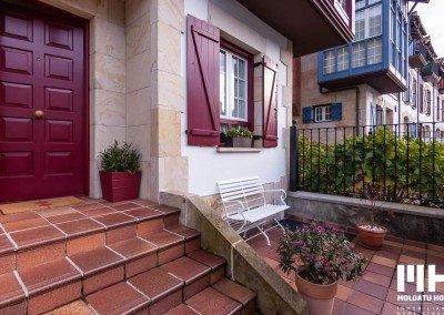 http://moldatu-home-inmobiliaria-irun-hondarribia-home-staging-san-sebastian-donostia-venta_01