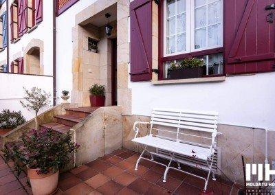 http://moldatu-home-inmobiliaria-irun-hondarribia-home-staging-san-sebastian-donostia-venta_02
