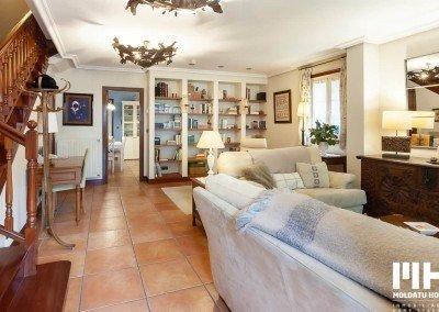 http://moldatu-home-inmobiliaria-irun-hondarribia-home-staging-san-sebastian-donostia-venta_03