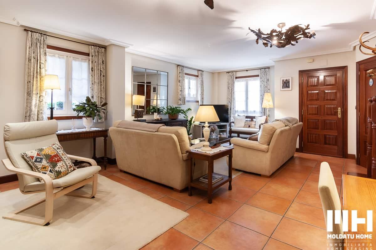 http://moldatu-home-inmobiliaria-irun-hondarribia-home-staging-san-sebastian-donostia-venta_04