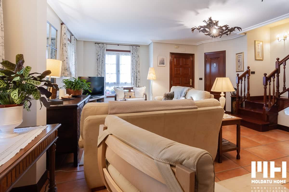 http://moldatu-home-inmobiliaria-irun-hondarribia-home-staging-san-sebastian-donostia-venta_05