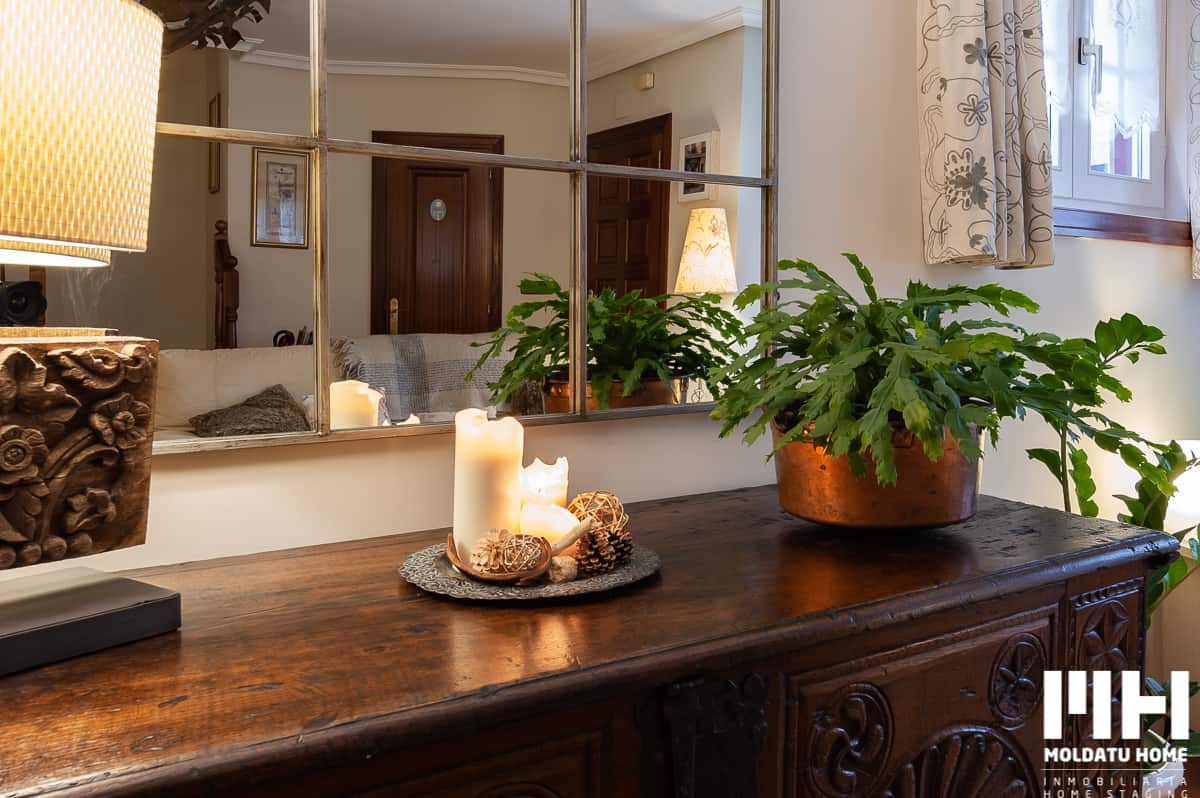 http://moldatu-home-inmobiliaria-irun-hondarribia-home-staging-san-sebastian-donostia-venta_06