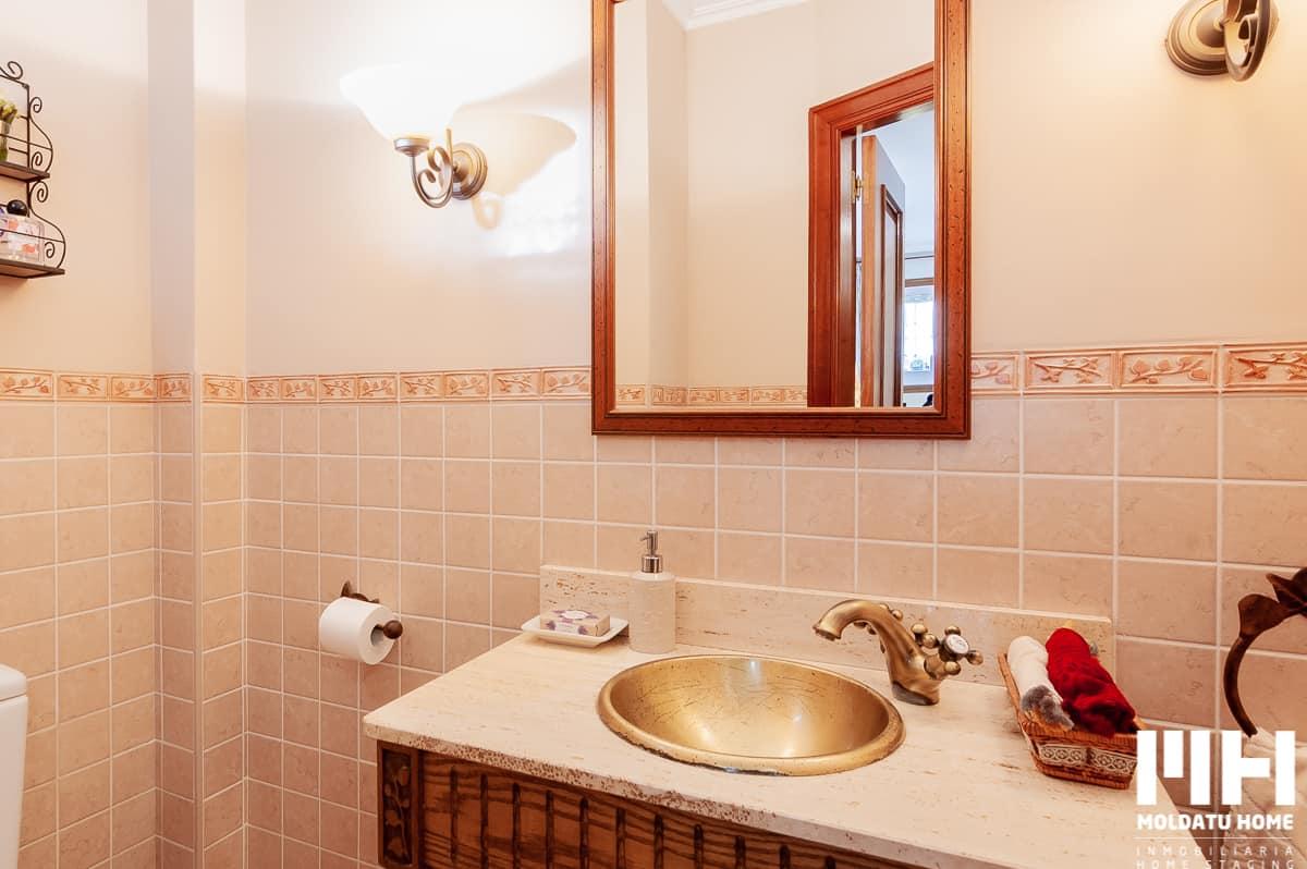 http://moldatu-home-inmobiliaria-irun-hondarribia-home-staging-san-sebastian-donostia-venta_07