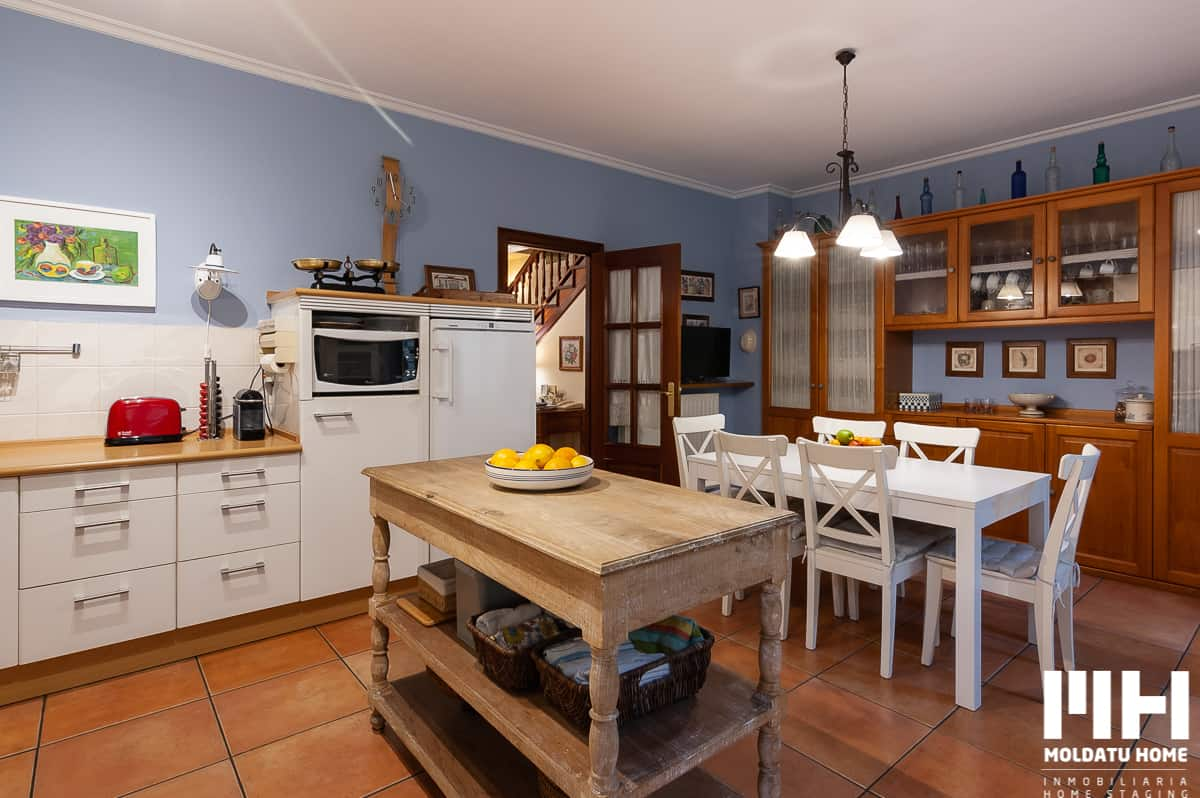 http://moldatu-home-inmobiliaria-irun-hondarribia-home-staging-san-sebastian-donostia-venta_09