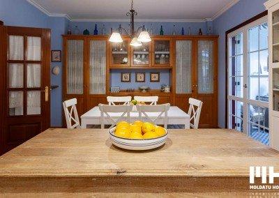 http://moldatu-home-inmobiliaria-irun-hondarribia-home-staging-san-sebastian-donostia-venta_10
