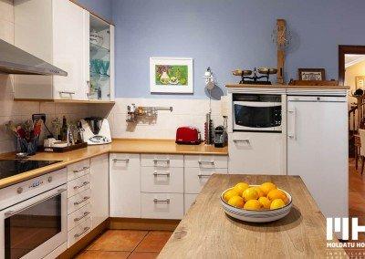http://moldatu-home-inmobiliaria-irun-hondarribia-home-staging-san-sebastian-donostia-venta_11