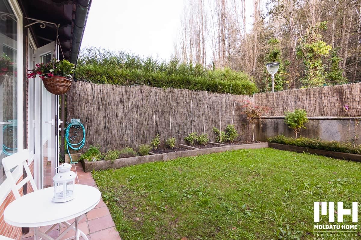 http://moldatu-home-inmobiliaria-irun-hondarribia-home-staging-san-sebastian-donostia-venta_14