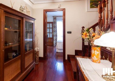 http://moldatu-home-inmobiliaria-irun-hondarribia-home-staging-san-sebastian-donostia-venta_15