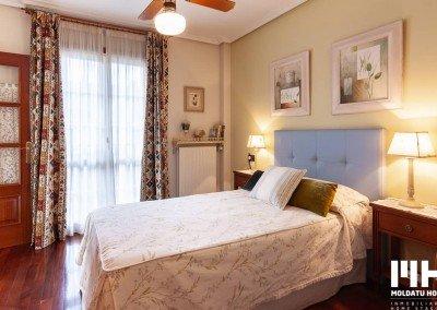 http://moldatu-home-inmobiliaria-irun-hondarribia-home-staging-san-sebastian-donostia-venta_16