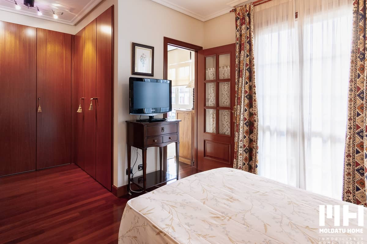 http://moldatu-home-inmobiliaria-irun-hondarribia-home-staging-san-sebastian-donostia-venta_17