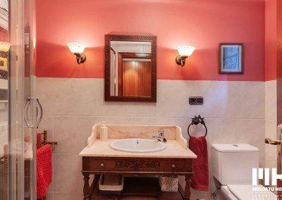 http://moldatu-home-inmobiliaria-irun-hondarribia-home-staging-san-sebastian-donostia-venta_20