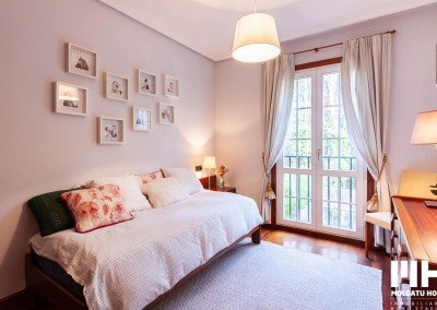 http://moldatu-home-inmobiliaria-irun-hondarribia-home-staging-san-sebastian-donostia-venta_21
