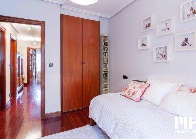 http://moldatu-home-inmobiliaria-irun-hondarribia-home-staging-san-sebastian-donostia-venta_22