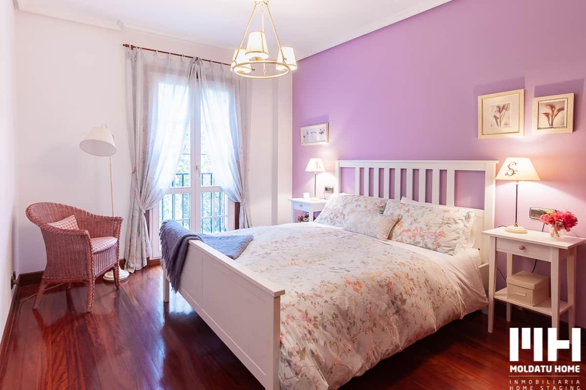 http://moldatu-home-inmobiliaria-irun-hondarribia-home-staging-san-sebastian-donostia-venta_23