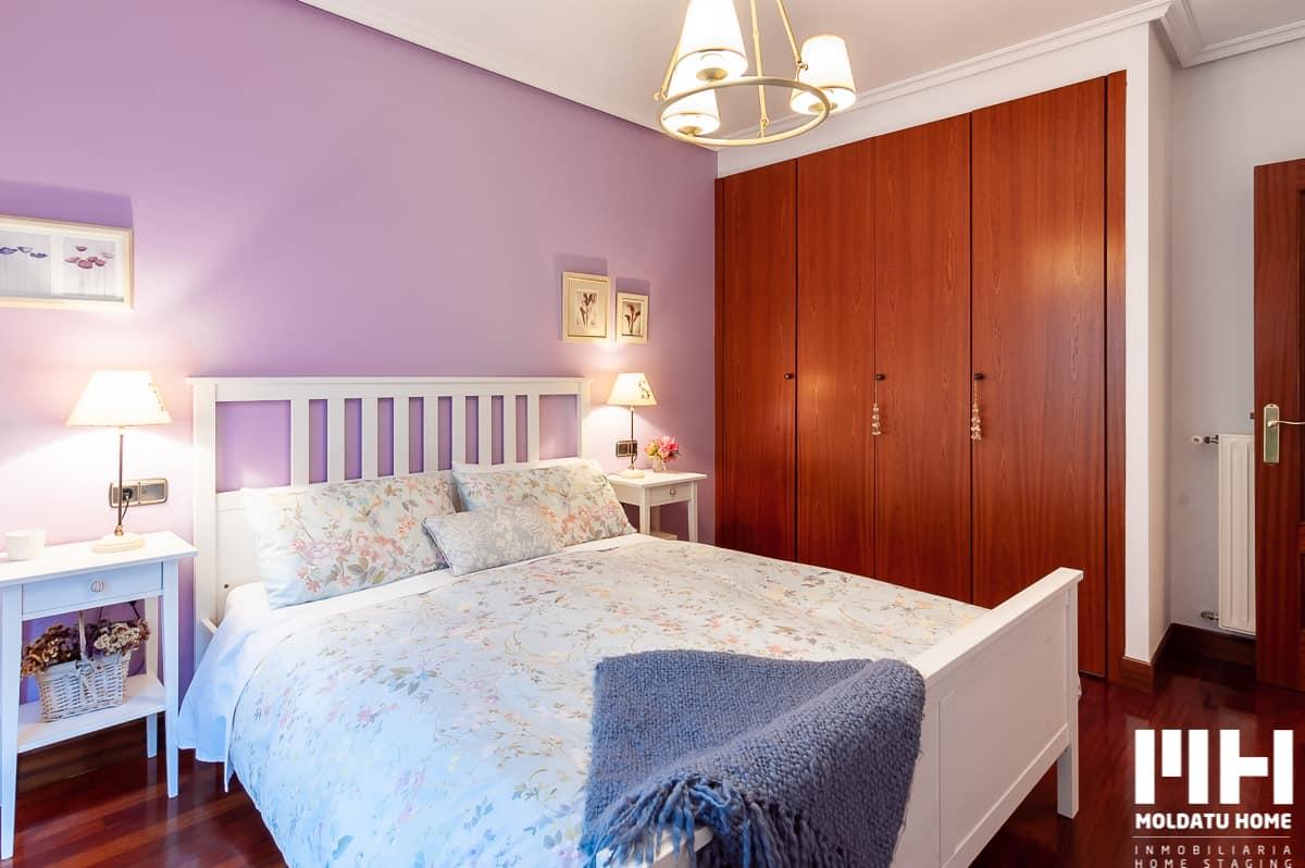 http://moldatu-home-inmobiliaria-irun-hondarribia-home-staging-san-sebastian-donostia-venta_24