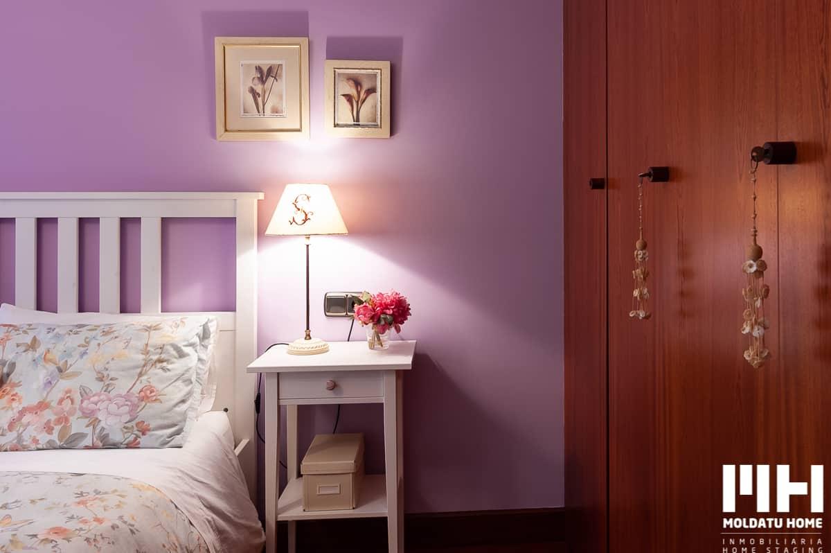 http://moldatu-home-inmobiliaria-irun-hondarribia-home-staging-san-sebastian-donostia-venta_25
