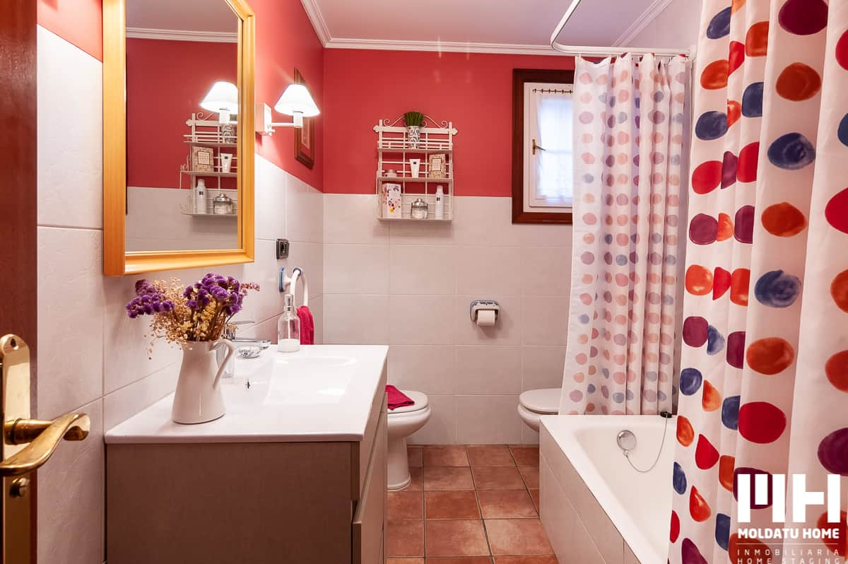 http://moldatu-home-inmobiliaria-irun-hondarribia-home-staging-san-sebastian-donostia-venta_26