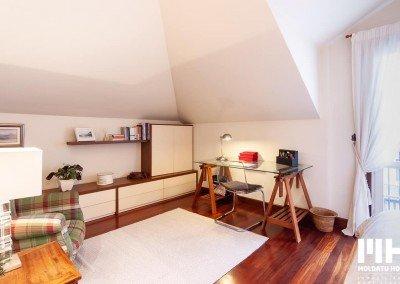 http://moldatu-home-inmobiliaria-irun-hondarribia-home-staging-san-sebastian-donostia-venta_27