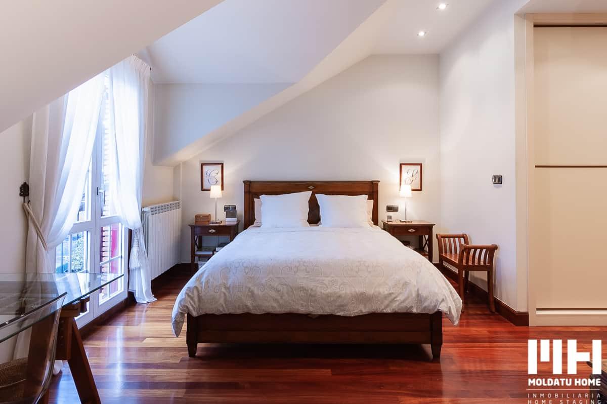 http://moldatu-home-inmobiliaria-irun-hondarribia-home-staging-san-sebastian-donostia-venta_29