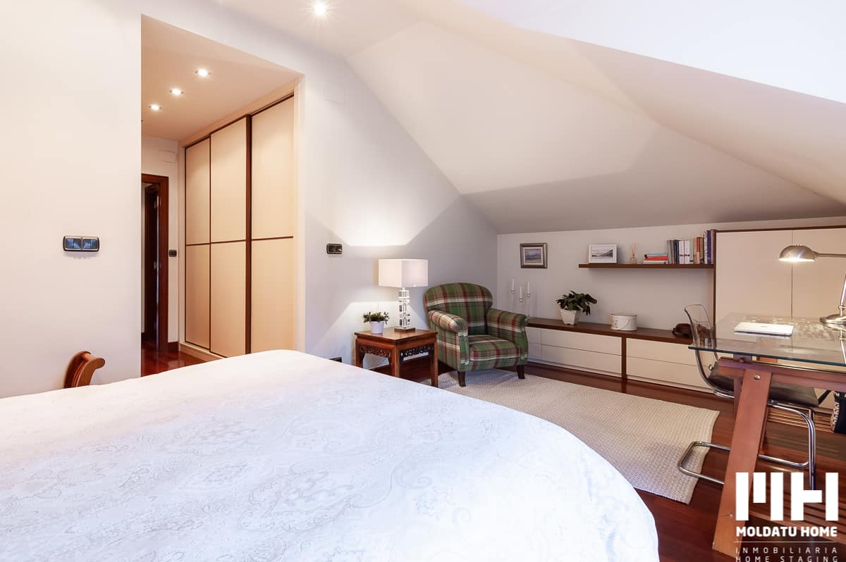 http://moldatu-home-inmobiliaria-irun-hondarribia-home-staging-san-sebastian-donostia-venta_30