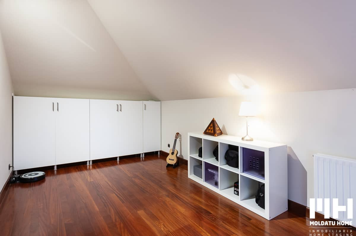 http://moldatu-home-inmobiliaria-irun-hondarribia-home-staging-san-sebastian-donostia-venta_33