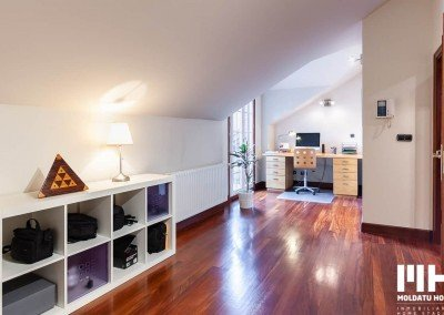 http://moldatu-home-inmobiliaria-irun-hondarribia-home-staging-san-sebastian-donostia-venta_34