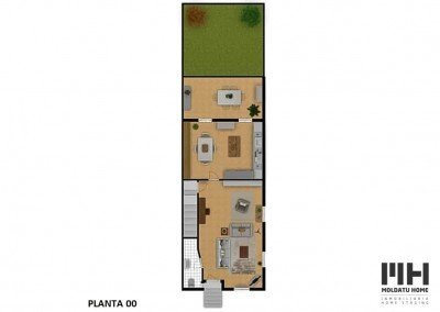 http://moldatu-home-inmobiliaria-irun-hondarribia-home-staging-san-sebastian-donostia-venta_39