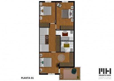 http://moldatu-home-inmobiliaria-irun-hondarribia-home-staging-san-sebastian-donostia-venta_40