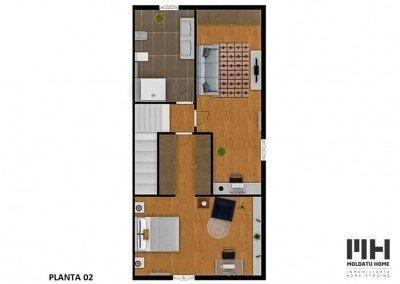 http://moldatu-home-inmobiliaria-irun-hondarribia-home-staging-san-sebastian-donostia-venta_41
