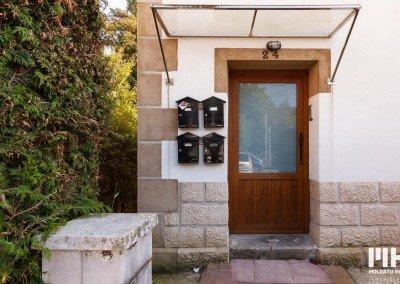 http://moldatu-home-staging