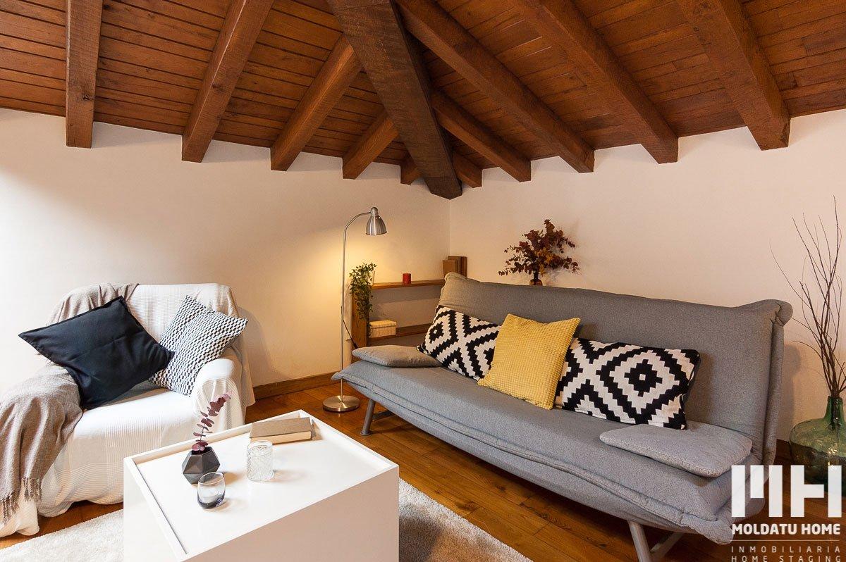 http://piso-duplex-bera-00-inmobiliaria-irun-home-staging-moldatu-home