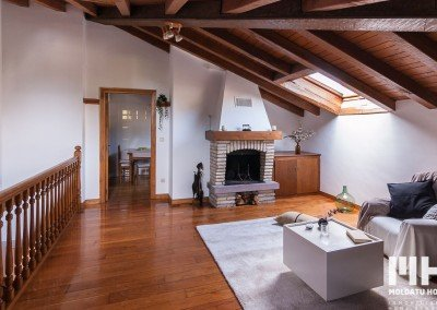 http://piso-duplex-bera-03-inmobiliaria-irun-home-staging-moldatu-home