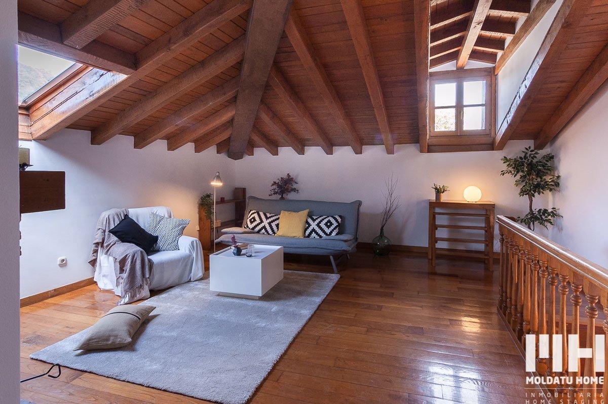 http://piso-duplex-bera-05-inmobiliaria-irun-home-staging-moldatu-home