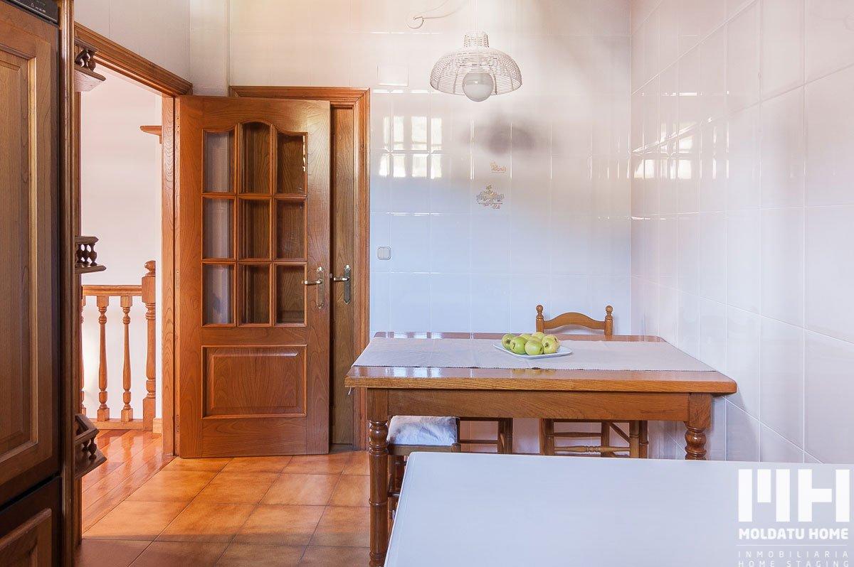http://piso-duplex-bera-08-inmobiliaria-irun-home-staging-moldatu-home
