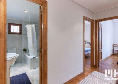 http://piso-duplex-bera-09-inmobiliaria-irun-home-staging-moldatu-home
