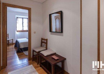 http://piso-duplex-bera-12-inmobiliaria-irun-home-staging-moldatu-home