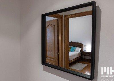 http://piso-duplex-bera-13-inmobiliaria-irun-home-staging-moldatu-home
