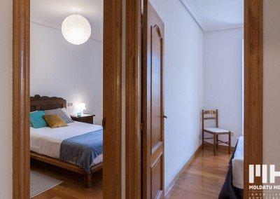 http://piso-duplex-bera-14-inmobiliaria-irun-home-staging-moldatu-home