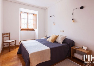 http://piso-duplex-bera-15-inmobiliaria-irun-home-staging-moldatu-home