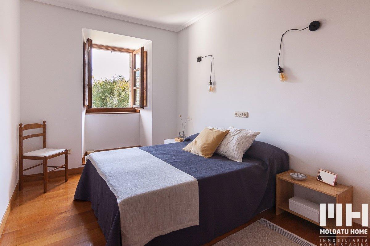 http://piso-duplex-bera-16-inmobiliaria-irun-home-staging-moldatu-home